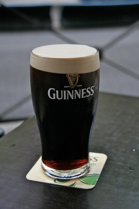 Guinness_-Sp